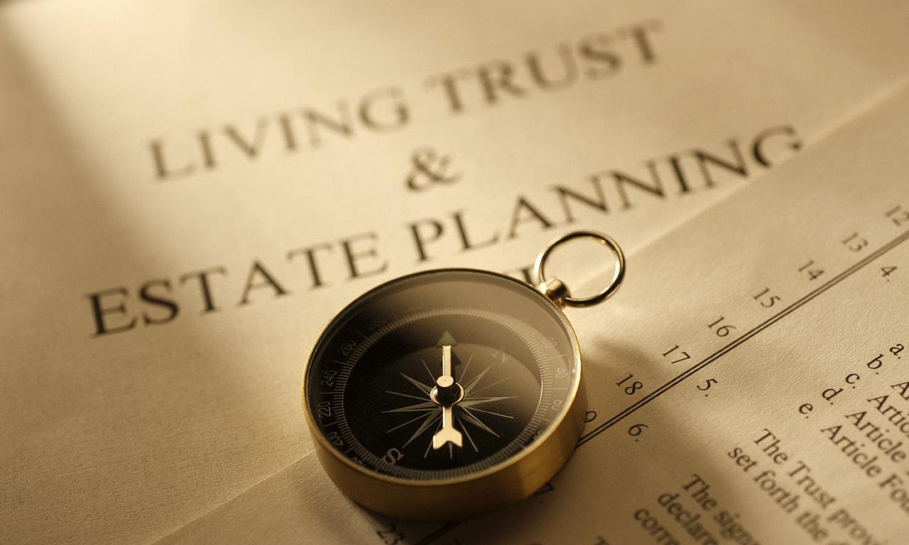Trust & Estate Planning Litigation Protection