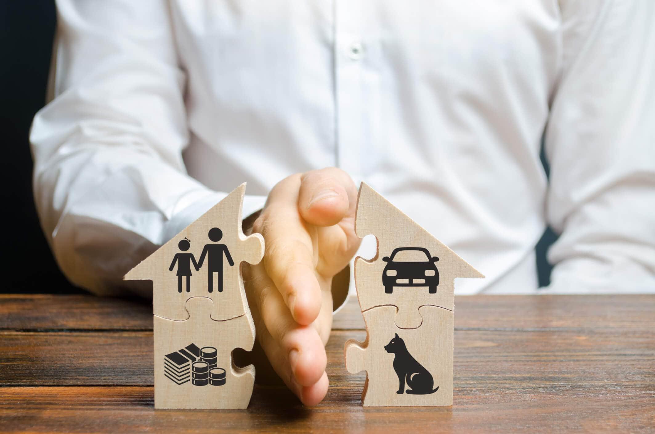 Reno-NV-Divorce-Property-Division-Lawyers