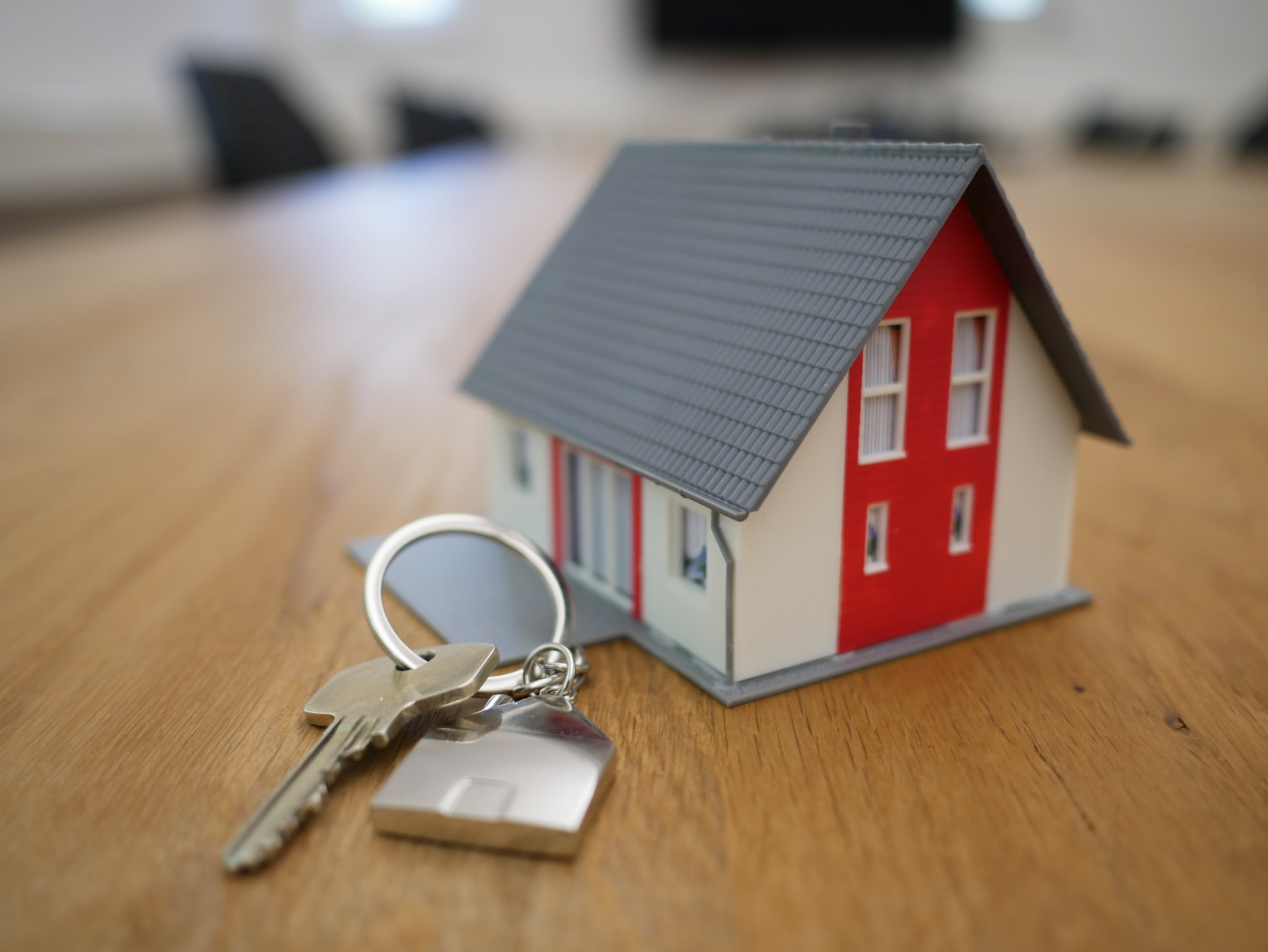 Estate Planning in Nevada: Avoiding Probate