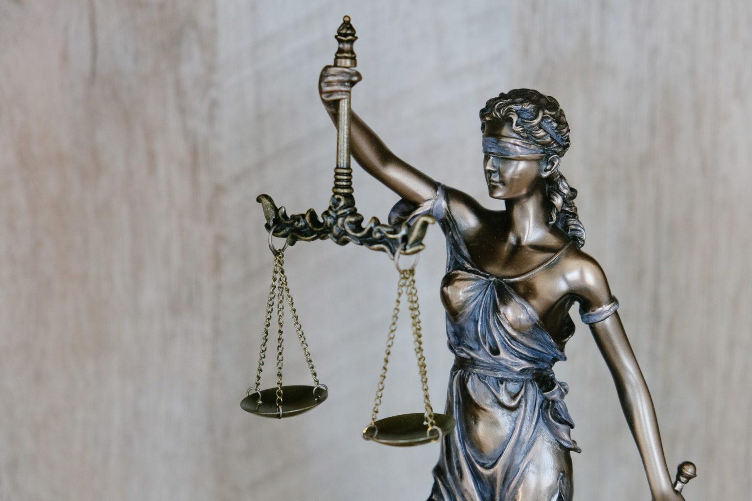 Reno, NV Temporary Protective Order Attorneys