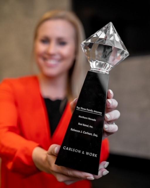 Rebecca-Carlson-Top-Three-Divorce-Family-Law-Attorneys-Reno-NV