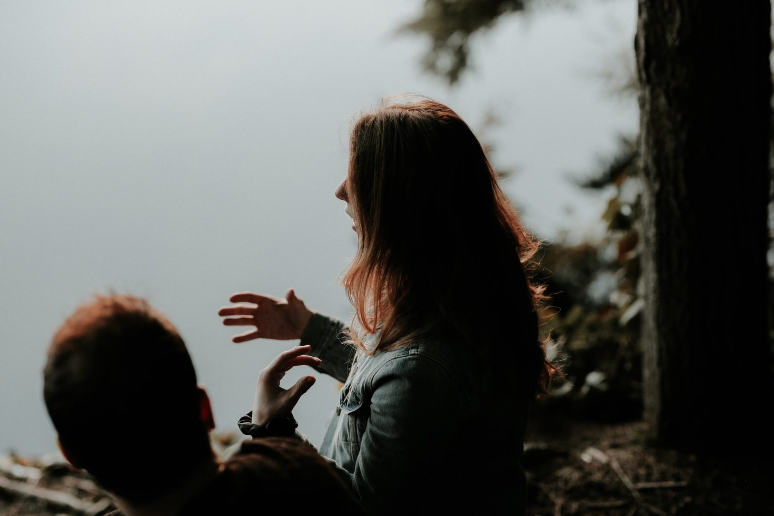 Benefits of Divorce Mediation in Reno, NV